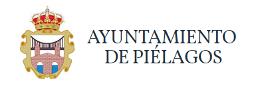 logo-pielagos